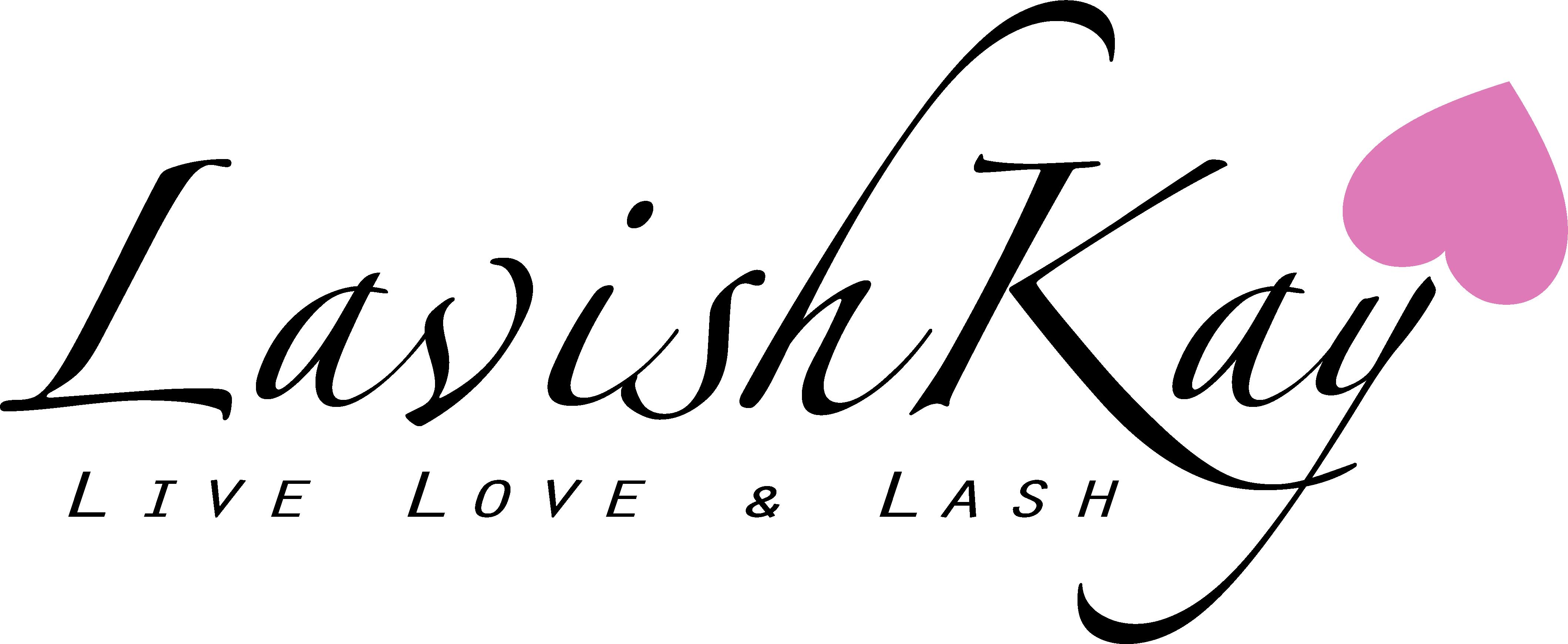 lavishkay logo